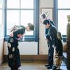 """限定特典【フレンチ試食付】パビリオンコートだから叶う""""感謝""""を伝える結婚式フェア"""