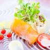 【お料理重視派集合♪】人気のオードブルご試食付きフェア!