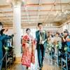 《ディナーペアチケ付》これで結婚式知識も◎じっくり大相談会!