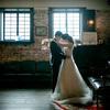 【感謝を伝える結婚式】即決×仮予約◎登録有形文化財見学&納得いくまで相談フェア