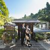立地◎アクセス◎【駅から徒歩5分!】樹齢800年大楠の前で京都東山を堪能フェア*