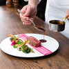 【お料理重視派の方へ】京大ラトゥール食事体験×見学相談フェア