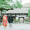 スタッフ一押し!【「ラトゥール」有名シェフ特製ディナー付】京都東山を堪能フェア