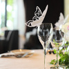 【結婚式費用が当日払いOK】レストランパーティ相談会・.。*☆