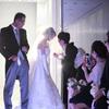 【少人数&親族だけで結婚式をしたい方へ♪】親孝行相談フェア