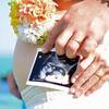 ■直前でもOK♪■マタニティ&パパママ婚★おめでた婚相談フェア