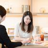 【30分から★自宅でOK♪】Webオンライン相談会×スマホorPC相談