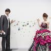 ※まだ間に合う!!【〜4月・5月・6月結婚式〜】相談会♪