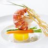 【美味しい料理でおもてなし】お料理を堪能できる試食フェア!