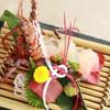 【人気NO1】アルシェ自慢の和食試食×和のおもてなし×会場見学フェア☆