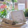 ◆打ち合わせサロン1組貸切案内◆結婚式安心相談会