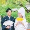 【フォト婚相談会】家族にお披露目がしたい特別な一日を迎えたい!!