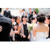 レストランWだから出来る【卒花大絶賛★】専属プランナーの安心結婚式相談フェア♪