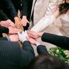 【マタニティ花嫁限定】ダンドリ徹底サポート&豪華試食◆プレミアム特典付
