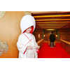 【伝統的な挙式を行いたい】神前式・神社式・神殿人前式相談会