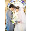 【結婚式最初の一歩☆】想像が膨らむファースト相談会!