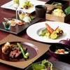 【組数限定】6品試食8,000円相当 香川のうどんと創作和食無料試食!