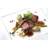 【組数限定】 公式サポート「横濱和婚」のよる挙式&ご披露宴・お食事会場相談会