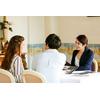 ◆プランナーにじっくり個別相談会◆シェフ特製試食付!