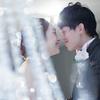 【当日予約OK!】オシャレ花嫁集まれ♪人気のフォト見学フェア