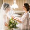 ★2名から叶う★家族挙式やお急ぎ婚対応【少人数相談会♪】