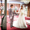 2組限定【まるでプリンセス☆】キラキラ結婚式の作り方相談会