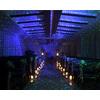 【プラネタリウムのようなロマンティックな空間!】他にない結婚式の作り方相談会