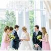 ★2名から叶う★家族挙式やお急ぎ婚にしっかり対応【少人数相談会♪】