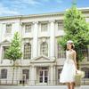 【駅徒歩2分】文化財全館貸切!贅沢ウェディング相談会♪