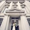 【歴史感じる有形文化財】豪華5大特典◆試食◆オルゴール体験
