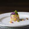 \五感に響くオルゴール体験/5品美食体験◆本番フル体験◆邸宅