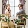 【少人数・ファミリー婚おすすめ♪】挙式&アットホームに楽しむ会食フェア☆