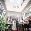 【おもてなし重視の方へ】贅沢スイーツ体験◆有形文化財の邸宅見学&音の教会