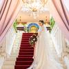 【初めての見学】結婚準備を詳しく案内☆チャペル&会場見学会