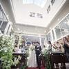 【おもてなし重視】贅沢スイーツ体験◆文化財邸宅&音の教会見学