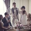 【少人数・家族婚もOK♪】お得な挙式、ご会食相談会☆
