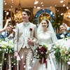 【一棟貸切見学☆】結婚式段取り丸わかり&全館まるごと見学