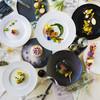 先着2組【限定開催*プレミアム】贅沢な美食体験&有形文化財のご紹介&豪華8大特典