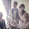 【少人数・家族婚もOK♪】お得な挙式+ご会食相談会☆