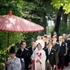 【ENEKO TOKYOで神前式】出張・外部式で和婚のご相談も承ります