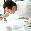 【料理重視の方へ】エネコシェフによるガストロノミー体感フェア