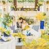 【今だけ!】Go toウェディングフェア☆結婚式費用の総額から最大35%オフ!