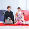 【あしたか牛試食付き】三嶋大社・箱根神社で憧れの和婚 実現フェア♪