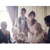 【少人数・家族婚もOK♪】お得な挙式+披露宴相談会☆