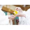 【和婚に興味のある方にお勧め♪】日本の美しい結婚式相談会★
