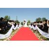 【Simple Wedding》】大人のウエディング見学相談会