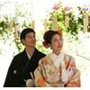 【夏得】今年6月7月8月挙式がお得に叶う♪ご納得和婚フェア