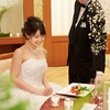 【限定2組】料理重視の方必見!シェフ厳選☆婚礼料理試食付フェア