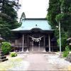 【平日開催!】「大館神明社×SHUHOKUの結婚式」ランチ付き相談会