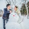 【2019年冬婚をお考えの方へ♪】お急ぎ結婚式相談会